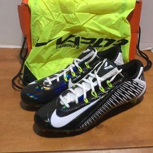 Brand New Nike Vapor Carbon ELT 2014 football 13